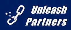 unleashpartners
