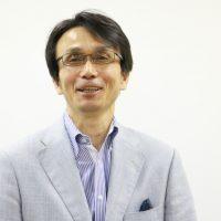Naoto Terakawa